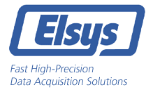 High Speed and High Precision Multi Channel Data Acquisition